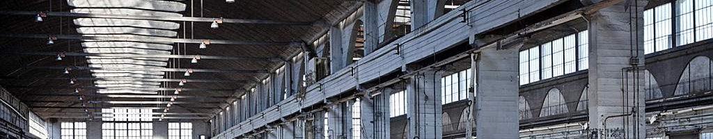Vitry-sur-Seine - Pôle Gare des Ardoines