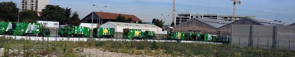 EIF Factory